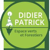 Sarl D Patrick Espaces verts Forest